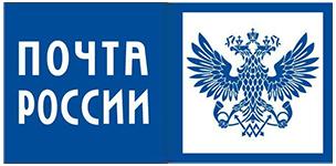 https://kolbaskidoma.ru/image/data/flat.png