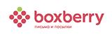 https://kolbaskidoma.ru/image/data/logoboxxberi.PNG