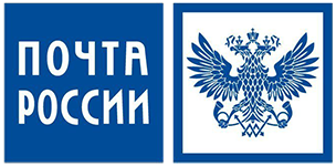 доставка колбасок, оболочек колбас по всей россии