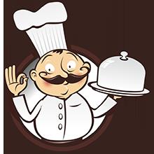 советы по приготовлению колбас